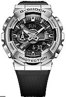 Наручные часы Casio GM-110-1AER, фото 1