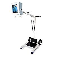 Палатный цифровой рентгеновский аппарат Econet meX+100