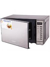 Микроволновая печь HORIZONT 20MW700-1479BHB 20л,0,7кВт,гриль,такт.п