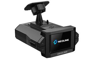 Комбо-устройство 3 в 1 Neoline X-COP 9300с