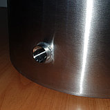 Куб перегонный 17л, фото 2
