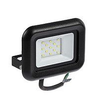 Прожектор светодиодный ASD СДО-7-20, 20 Вт, 230 В, 6500 К, 800 Лм, IP65