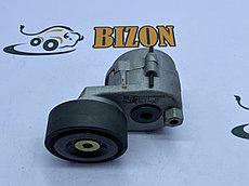 Ролик натяжителя HOWO A7 двигатель D12