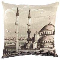 """Набор для вышивания """"PANNA"""" PD-1989 ( ПД-1989 ) """"Стамбул. Голубая мечеть"""""""