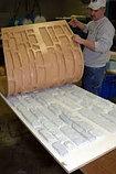 Полиуретан 5055 (твердость по шору 55) (фасовка 1 кг + 0,5 кг) для изготовления гибких литьевых форм Алматы, фото 2