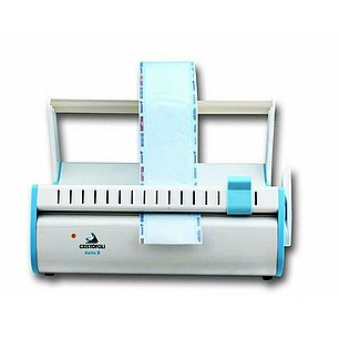 Упаковочная машина для стерилизации Sella II, фото 2