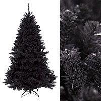 Елка     1,85м Bristlecone Бристлкоун черная