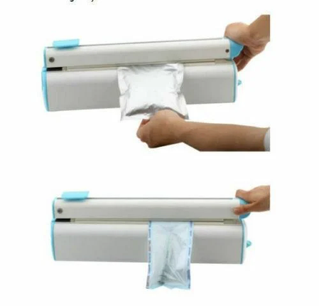 Упаковочная машина для стерилизации Sella I 30C, фото 2