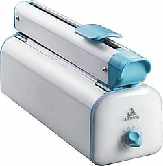 Упаковочная машина для стерилизации Sella I 30C