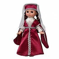 """Кукла """"Эля в грузинском костюме"""", 30,5 см В3217"""