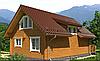 Проект дома №112, фото 3