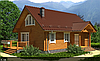 Проект дома №112, фото 2