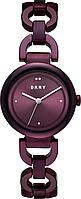 Наручные часы DKNY NY2834