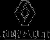 Автосвечи для RENAULT