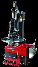 Автоматический шиномонтажный станок до 24 дюймов T5540 2S