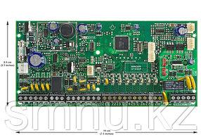 PS -728 EX - Контрольная панель 4-х зонная