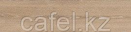 Керамогранит под дерево 15х60 Мадера | Madera бежевый