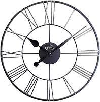 Часы настенные Tomas Stern 9067