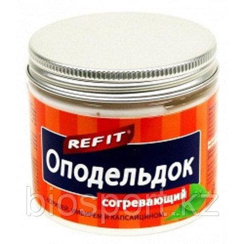 Мазь Оподелдок с Корицей согревающая 200 мл