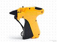 Этикет-пистолет CAS MOTEX игольчатый MTX-05R