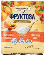 Фруктоза Novasweet 500 г