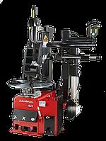 Автоматический шиномонтажный станок для дисков диаметром 24 дюймов T5545 2S PLUS