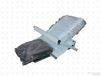Упаковочное оборудование для прямого белья Artmecc машина упаковочная IM095MT
