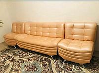 Комплекты мягкой мебели назаказ