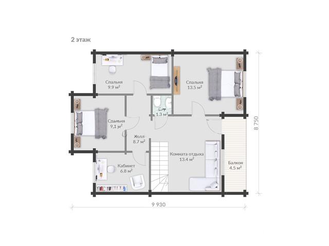 проекты домов и коттеджей бесплатно чертежи и фото, план двухэтажного дома и строительство под ключ, проектирование и строительство деревянных домов.