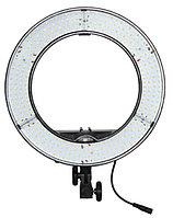 Кольцевая лампа RL-12 II 360LED 36 см 48Вт