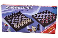 Магнитный Шахмат 3270