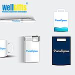Бизнес сувениры с логотипом, фото 3