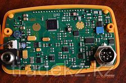Плата управления для грунтового металлодетектора GARRETT ACE 300i