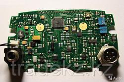 Плата управления PCB ASSY M122 для грунтового металлодетектора GARRETT EURO ACE