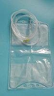 Одноразовый дренажный мешок для перитонеального диализа CAPD bag 2000 мл