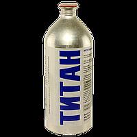 Титан 1 л, флакон