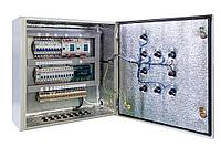 Шкаф управления насосами КНС AC.KNS-220-09