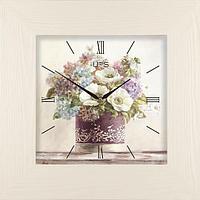 Часы настенные Tomas Stern 7001W