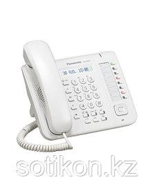 Panasonic KX-NT551RU