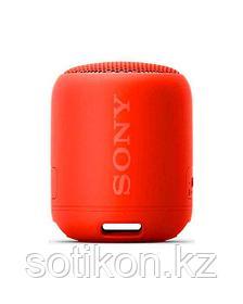Sony SRSXB12R.RU2