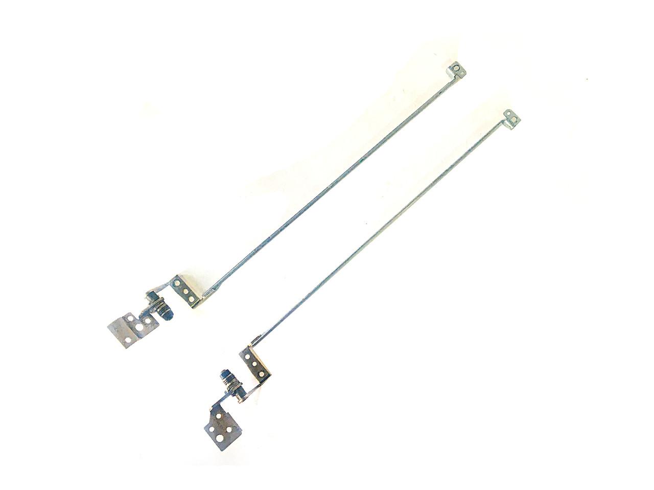 Шарниры (петли матрицы) для ноутбука Acer 5552G