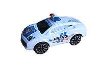 Полицейская машина светящий 022-11