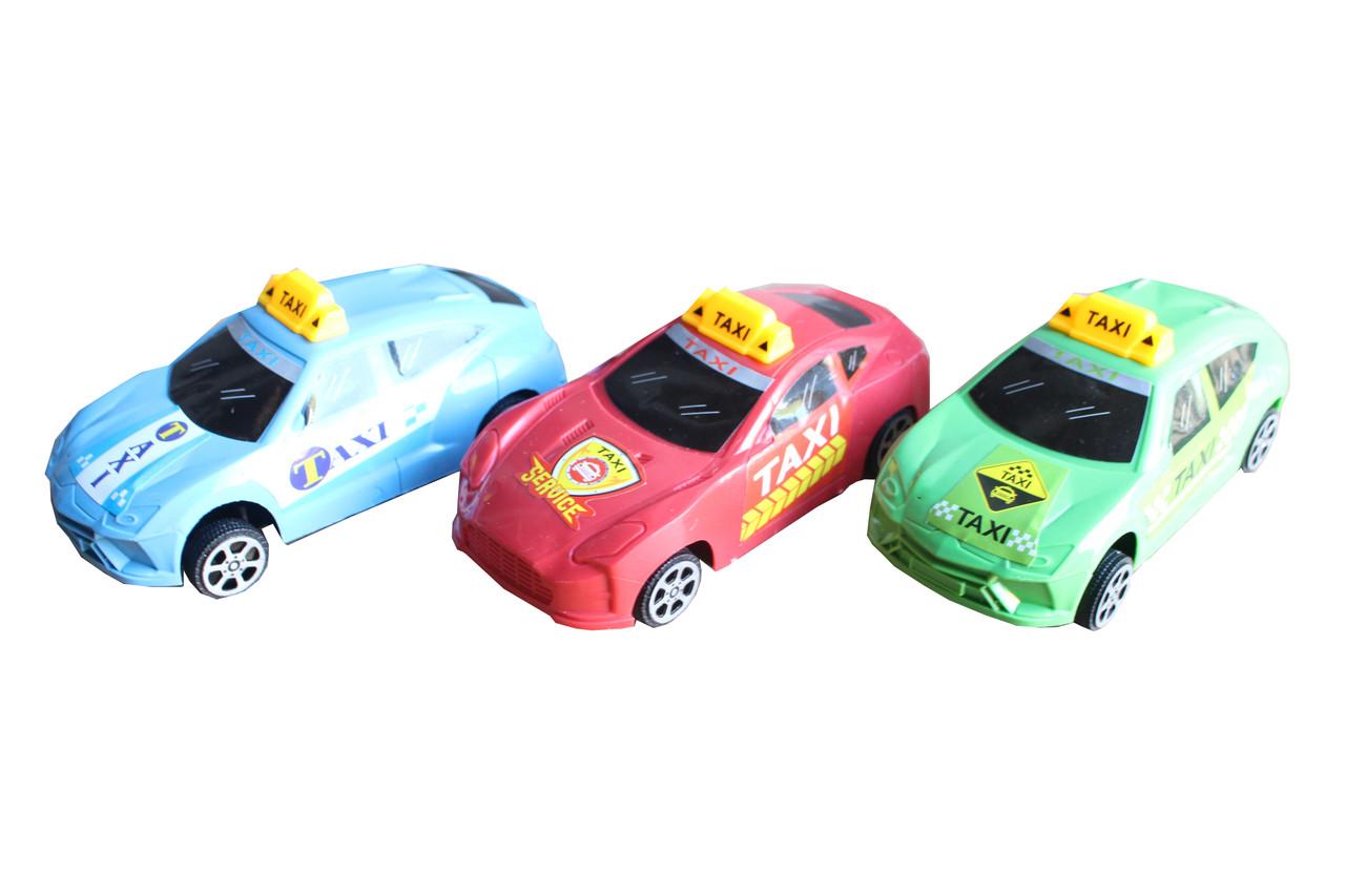Такси машина 899-1