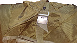 Рюкзак австрийский армейский горный  60 литров, фото 4