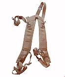 Рюкзак австрийский армейский горный  60 литров, фото 5