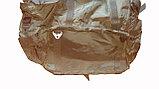 Рюкзак австрийский армейский горный  60 литров, фото 6
