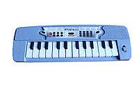 Пианино 7478