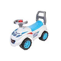 """Автомобиль для прогулок """"Полиция"""" 7426"""