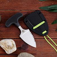 Нож тычковый MK302