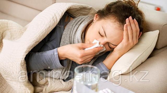 эффективное средство +от простуды цена
